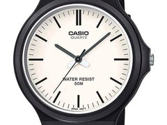 Casio Collection MW-240-7EVEF